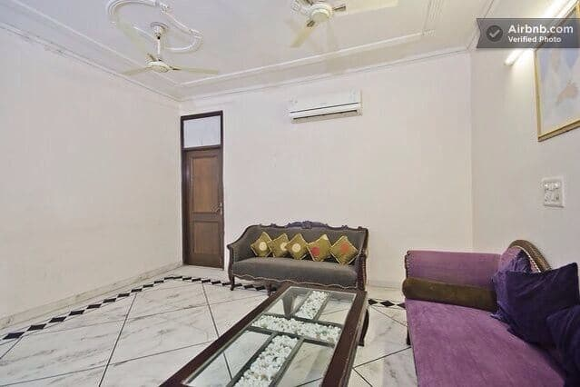 Hotel Selection, West Delhi, Hotel Selection