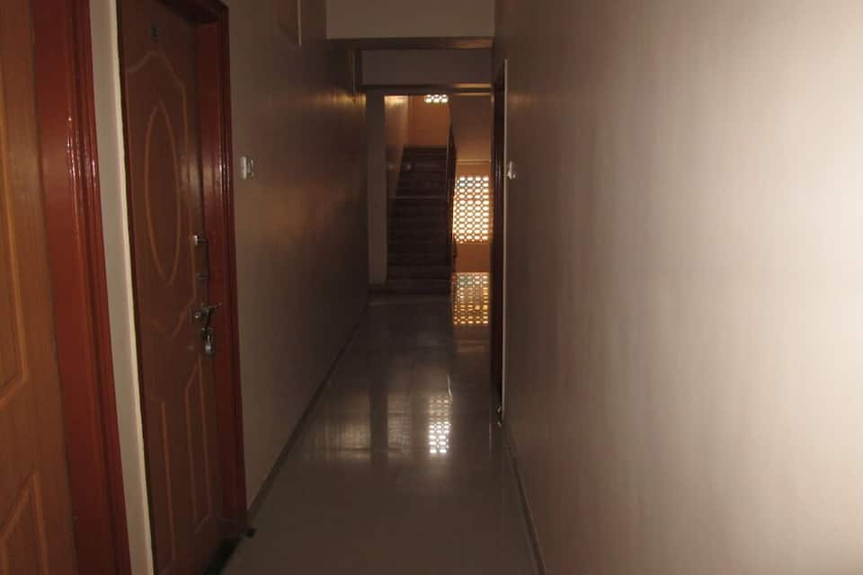 Hotel Shantashil Residency, none, Hotel Shantashil Residency