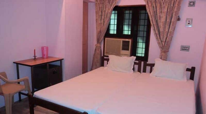 Privilege Home Stay, Fort Kochi, Privilege Home Stay