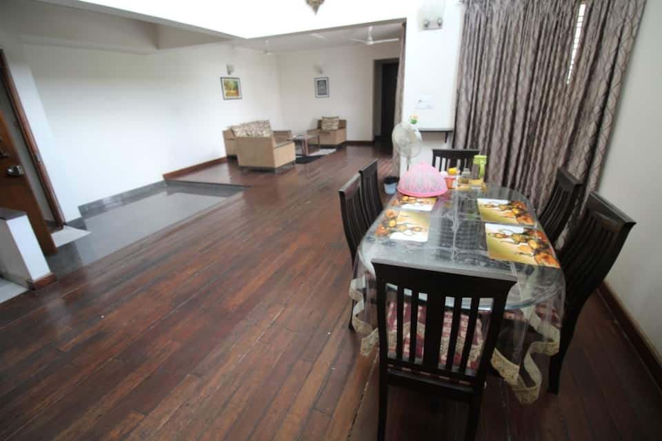 Catalyst Suites Rustam Bagh, Rustombagh Road, Catalyst Suites Rustam Bagh