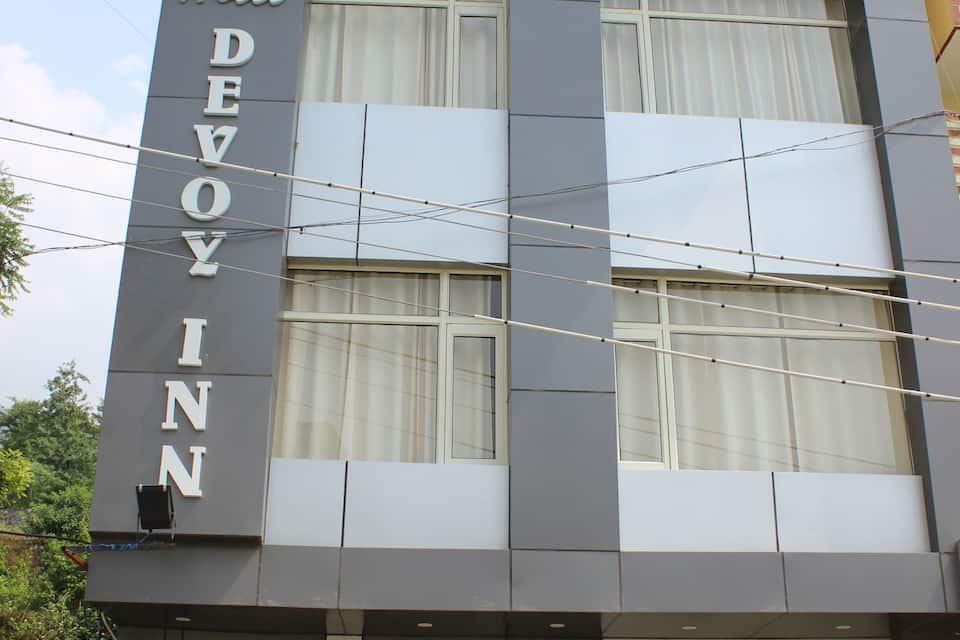 Devoy Inn, Tapovan, Devoy Inn