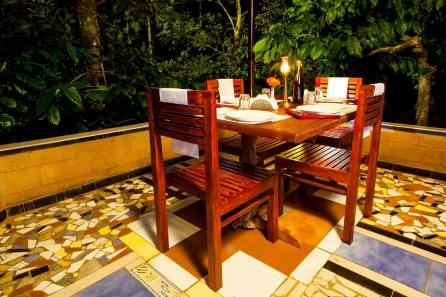 Little Home Resort, Kalpetta, Little Home Resort
