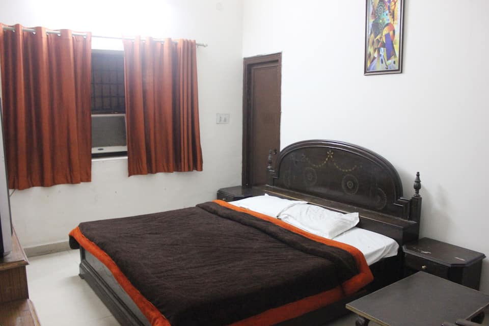 Hotel Richi Rich, Haridwar Road, Hotel Richi Rich