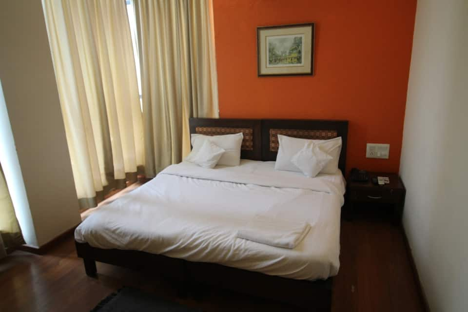 Orange Tree Residency Indira Nagar, Indira Nagar, Orange Tree Residency Indira Nagar