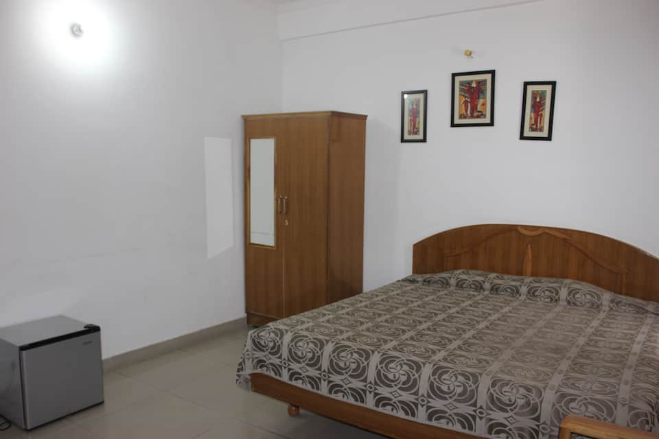 Hotel Uniyal Residency, none, Hotel Uniyal Residency