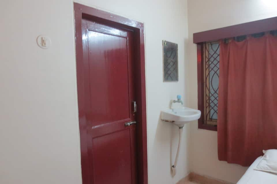 Surabi Residency, P K Layout, Surabi Residency