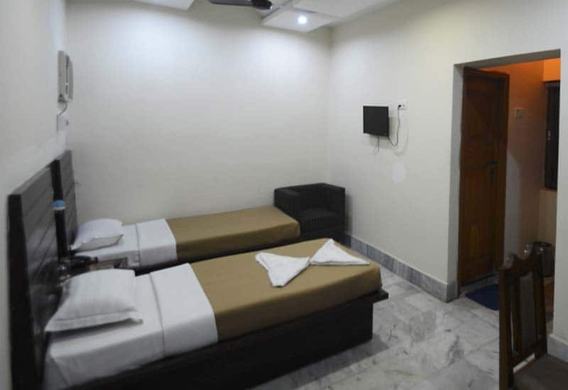 Hotel Shashi International, , Hotel Shashi International