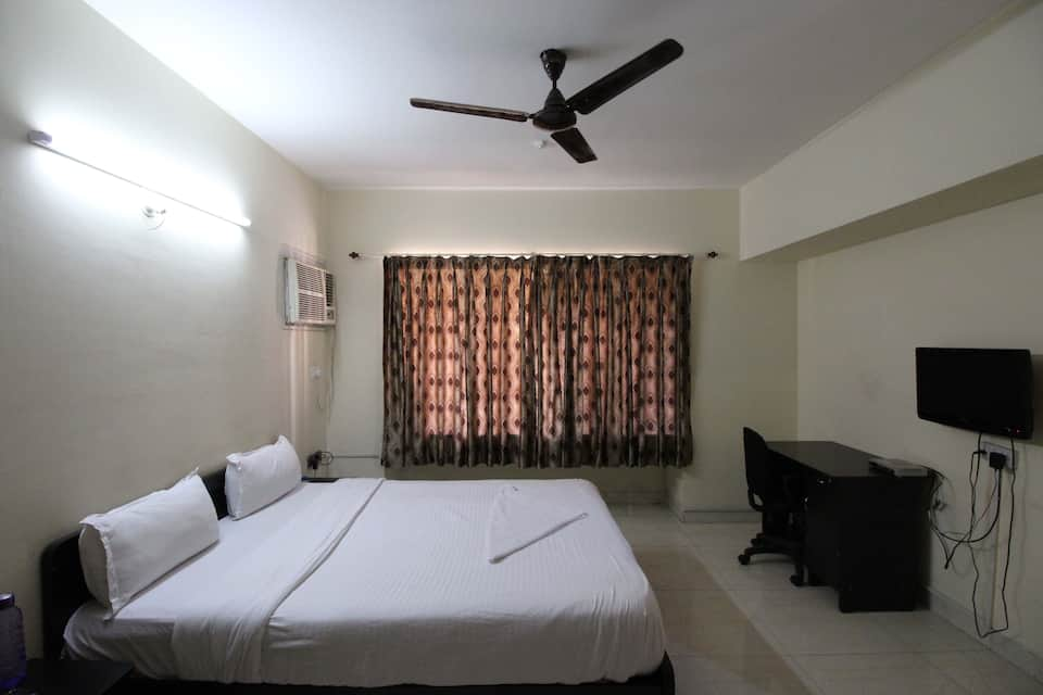 Global Home Stay Solution - Magarpatta City, , Global Home Stay Solution - Magarpatta City