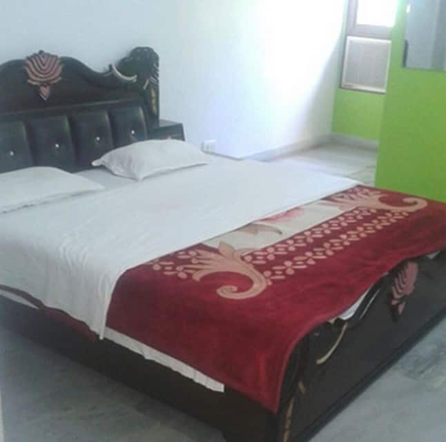 Hotel New Ratandeep, Kelwara, Hotel New Ratandeep