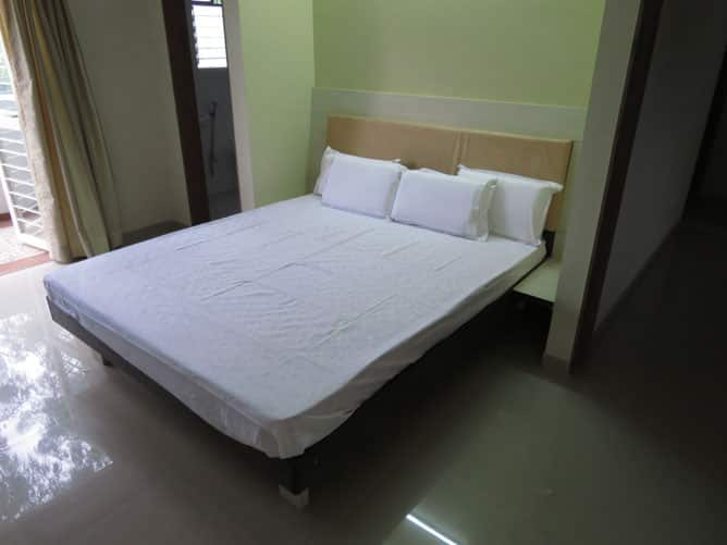 Cozy Nest Service Apartment, Baner, Cozy Nest Service Apartment