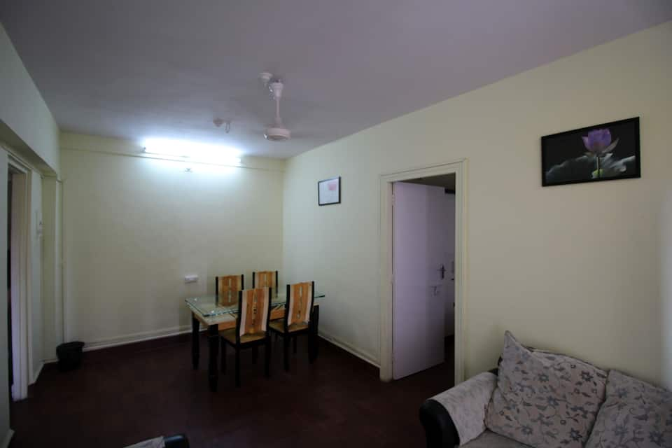 Aura Executive Malad, Malad, Aura Executive Malad