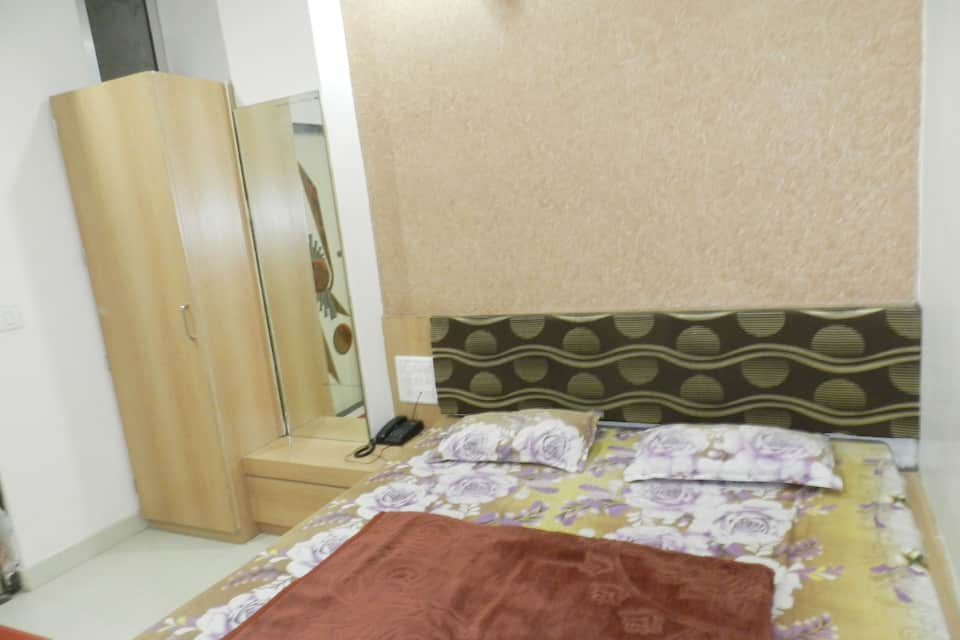 Ganga Guest House, none, Ganga Guest House