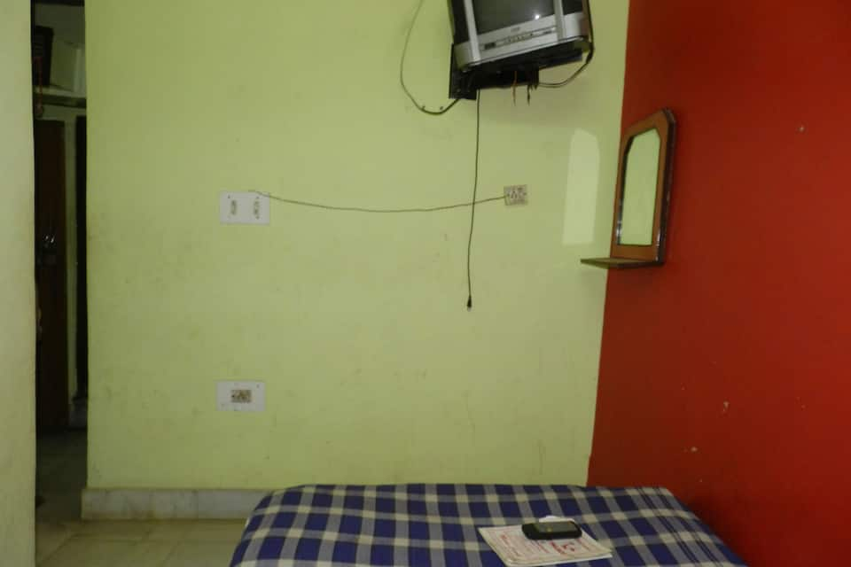 Raahat Guest House, Dargah Shareef, Raahat Guest House
