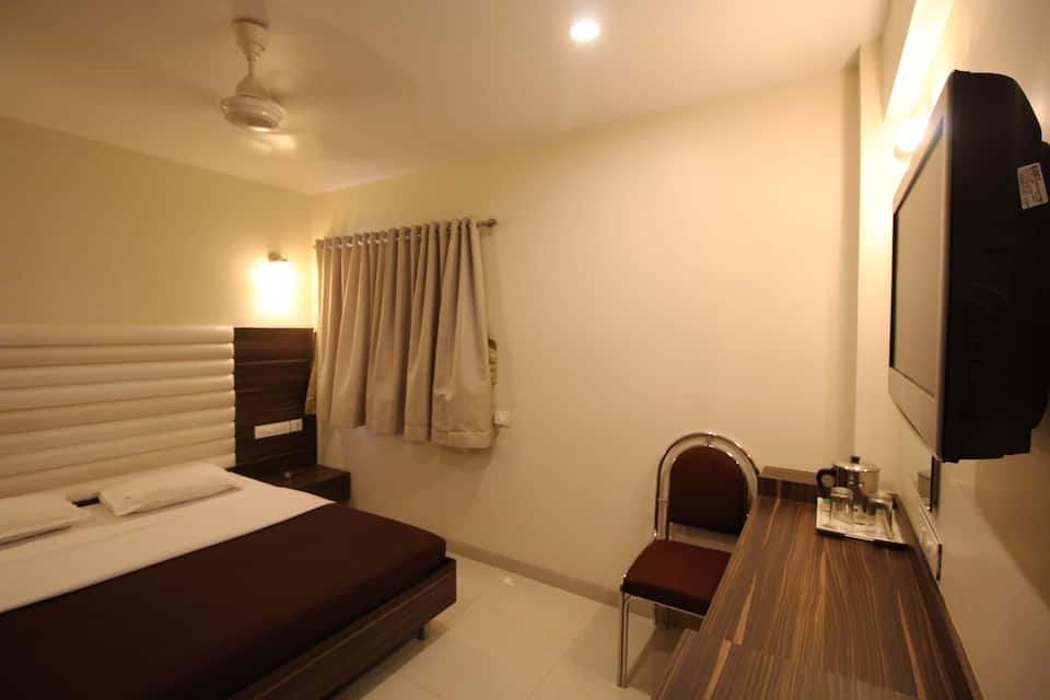 14 Square Kalyani Nagar Janardhan, Kalyani Nagar, 14 Square Kalyani Nagar Janardhan