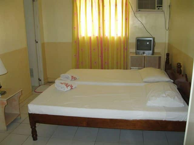 Hotel Evergreen, Idgah Bus Stand Road, Hotel Evergreen