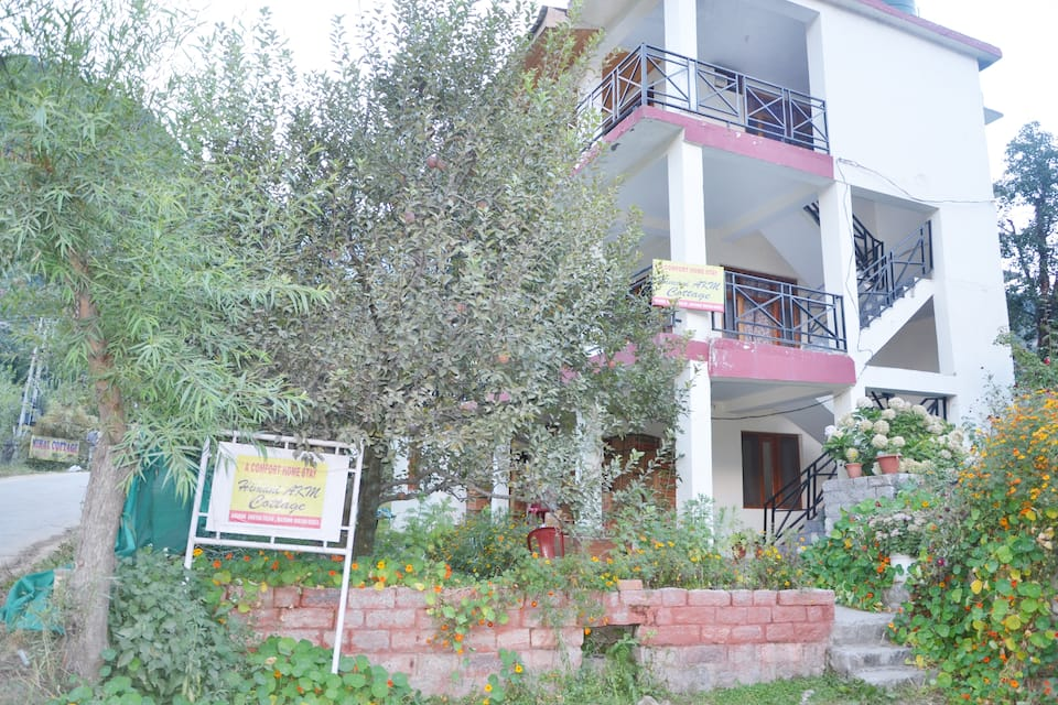 Himani Home Stay, , Himani Home Stay