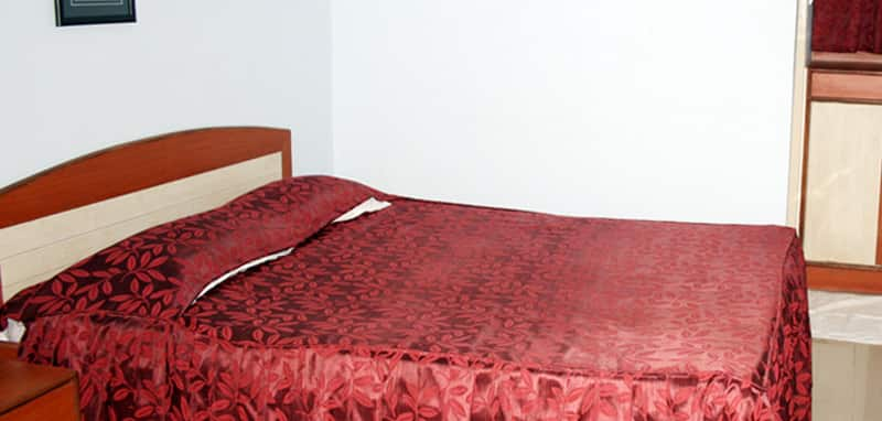 Best Inn, Nayapalli, Best Inn