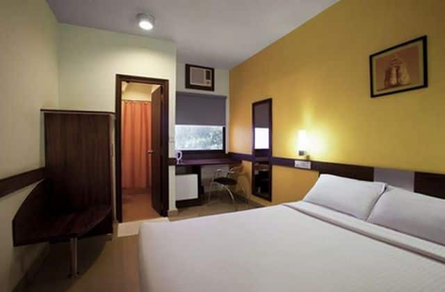 Hotel Vihar Guest House, none, Hotel Vihar Guest House