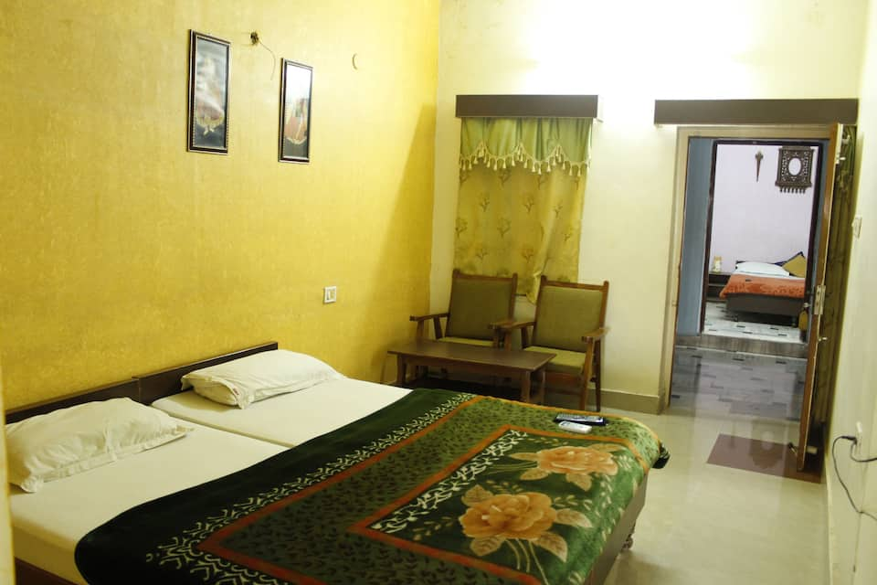 Satkar & Sudarshan Resort, , Satkar  Sudarshan Resort