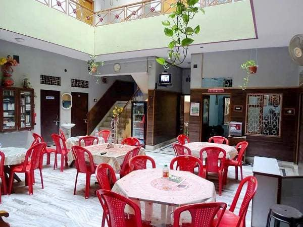 Teerth Guest House, , Teerth Guest House
