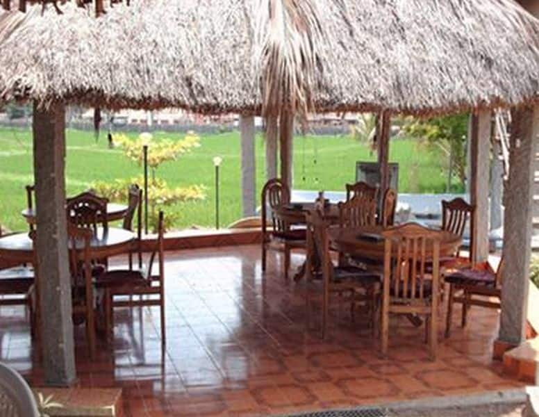 Shree Laxmi Golden Beach Resort, , Shree Laxmi Golden Beach Resort