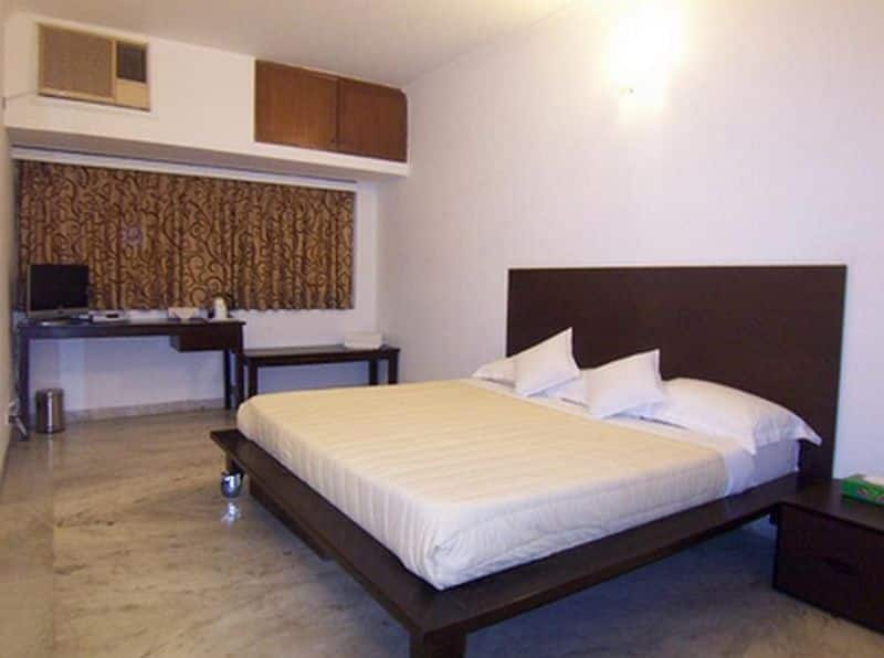 Tulsi Guest House, , Tulsi Guest House