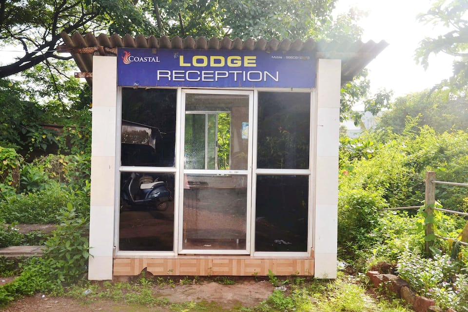 Coastal Lodge, , Coastal Lodge