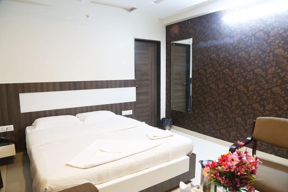 Hotel Shaheen International, none, Hotel Shaheen International