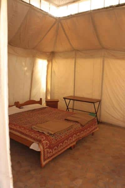 Dangri Desert Safari Camps & Resort, Sam Sand Dune Road, Dangri Desert Safari Camps  Resort
