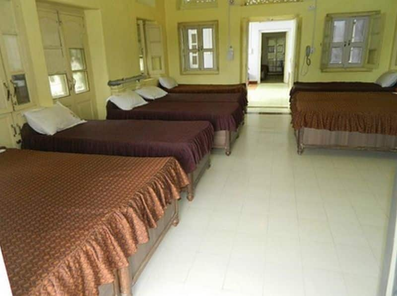 Ajmer Guest House, , Ajmer Guest House