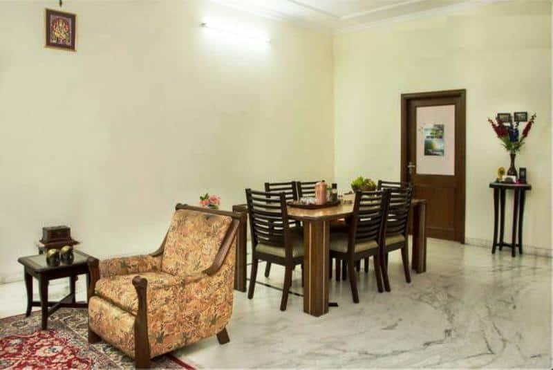 Hotel Pink City & Guest House, none, Hotel Pink City  Guest House