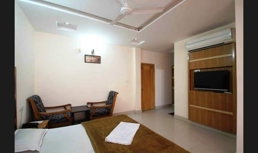 Shubham Guest house, none, Shubham Guest house