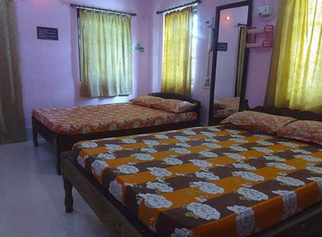 Hotel Sheetal, none, Hotel Sheetal