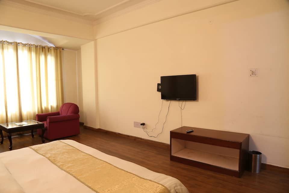 Nagesh Hotel, National Highway, Nagesh Hotel