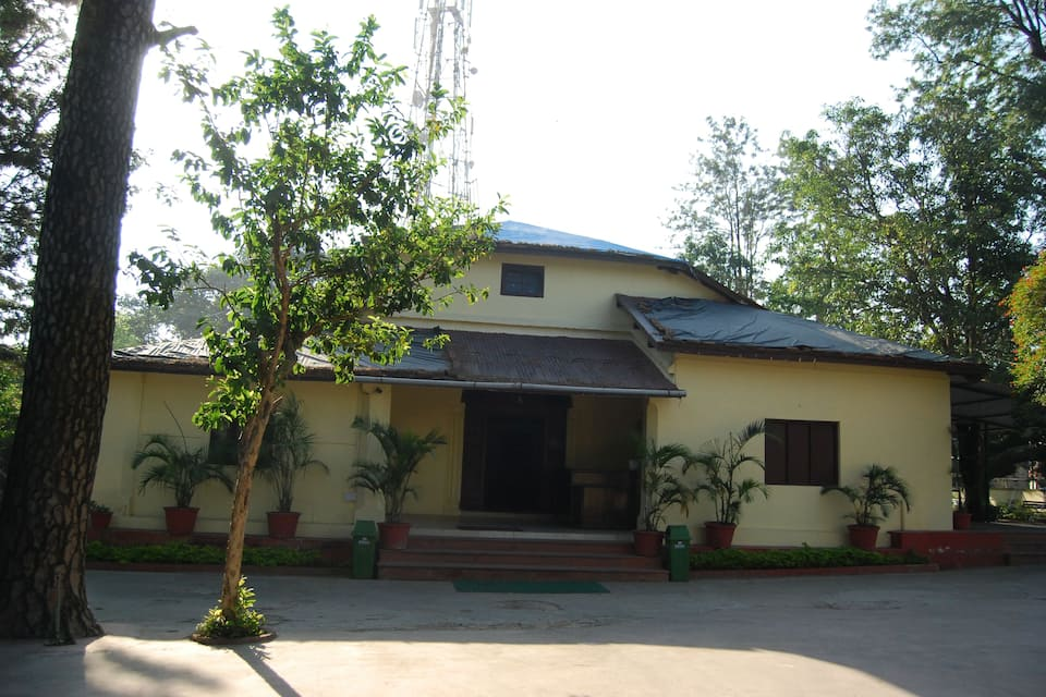 Hotel Honey Dew, Palanpur House Colony, Hotel Honey Dew