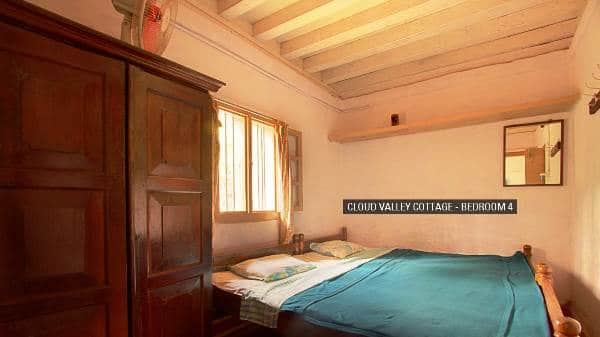 Cloud Valley Homestay, , Cloud Valley Homestay