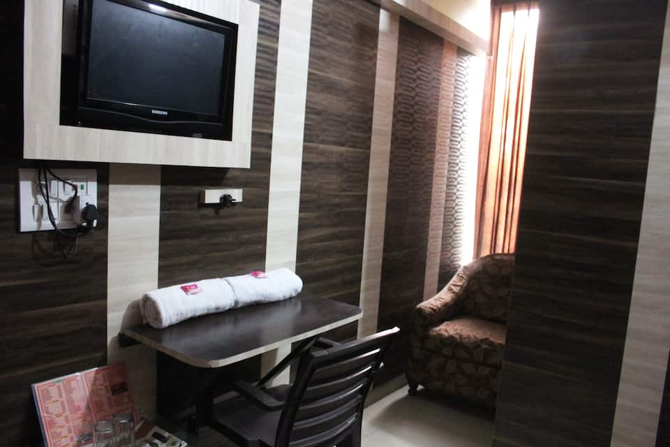 Hotel Prince Residency, Near Golden Temple, Hotel Prince Residency