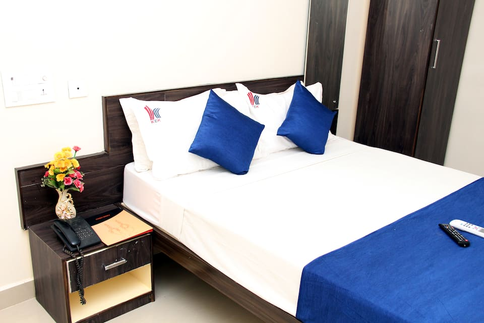 K E K Accommodation Airport Hotel, Airport Zone, K E K Accommodation Airport Hotel