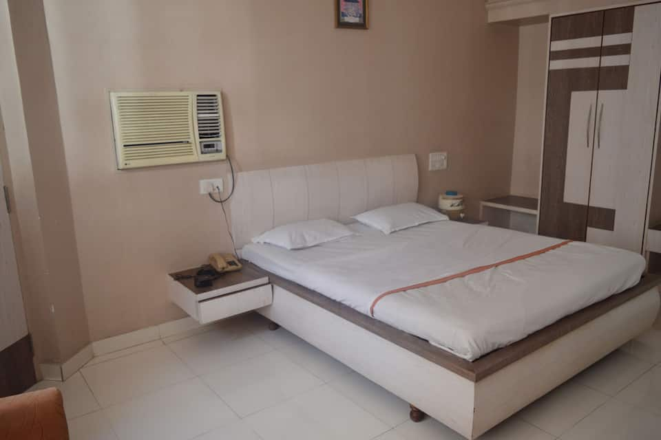 Shreeji Resort, , Shreeji Resort