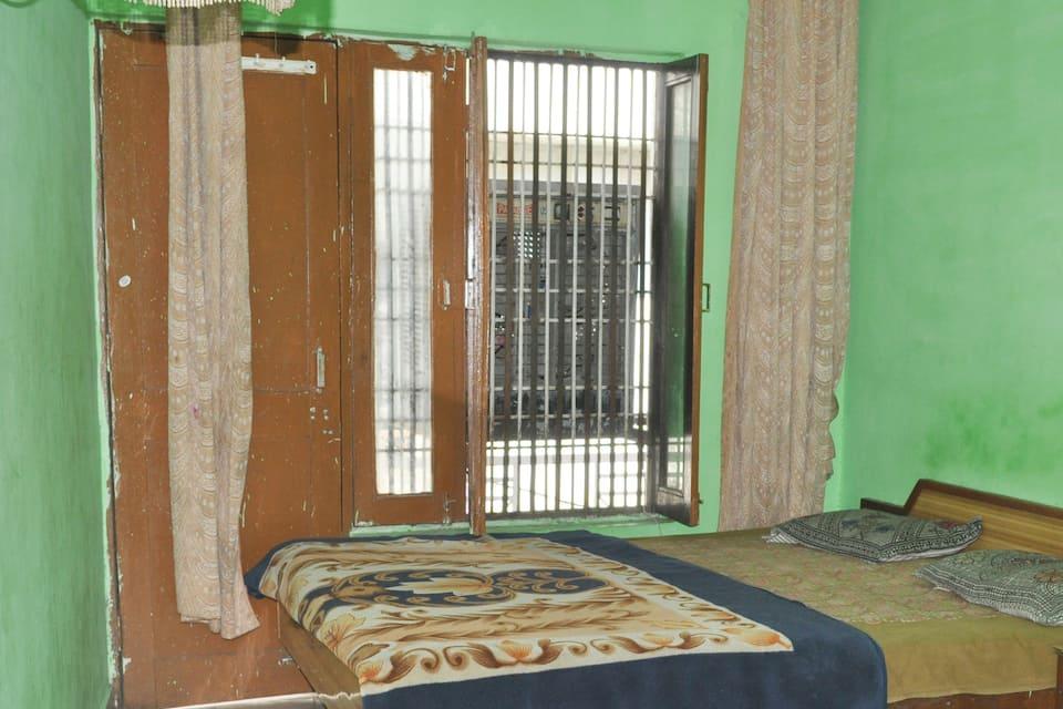 Vaishnavi Guest House, Kashmir Road, Vaishnavi Guest House