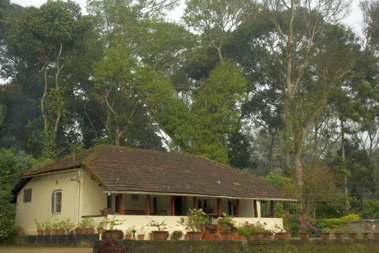 Beeticad Estate Homestay, Kushal Nagar, Beeticad Estate Homestay