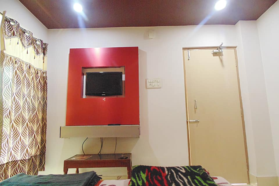 Hotel Jayashree, Chakratirth Road, Hotel Jayashree
