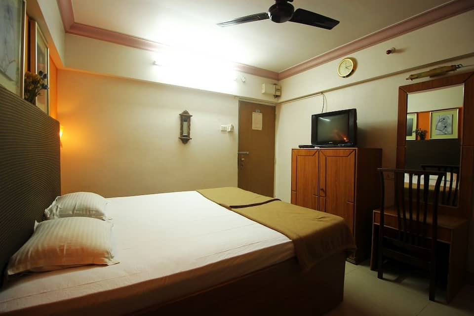 Hotel Highway Residency (Complimentary Wi-Fi), Andheri, Hotel Highway Residency (Complimentary Wi-Fi)
