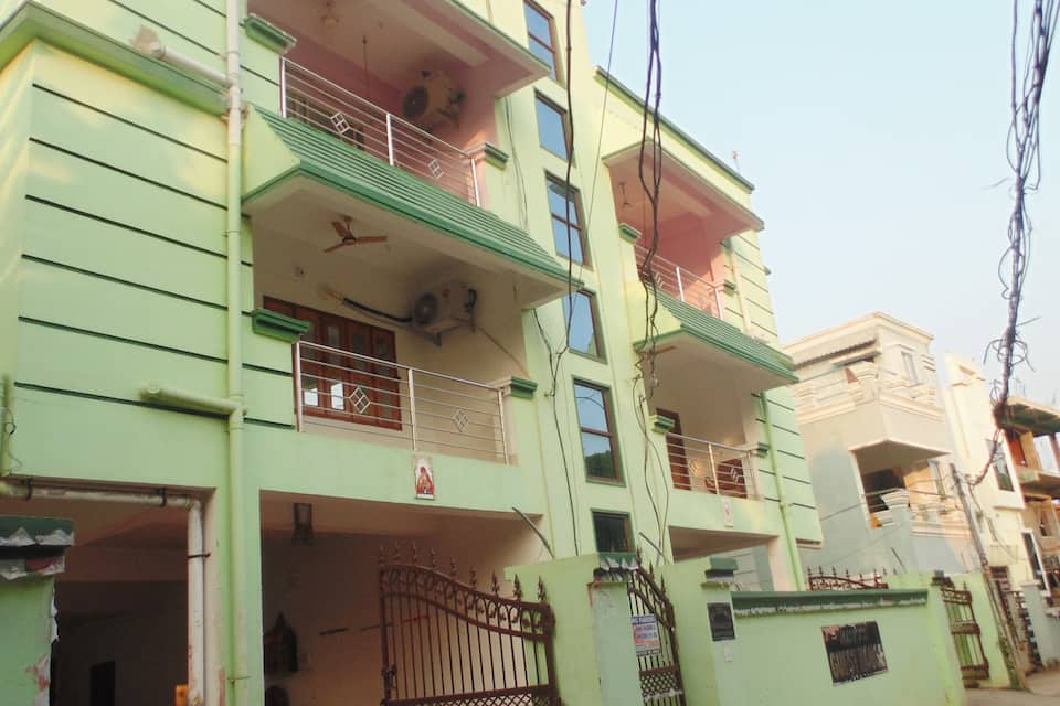 Misky S Guest House, , Misky S Guest House