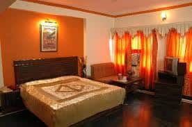 Rvs International Guest House, Palam Vihar Road, Rvs International Guest House