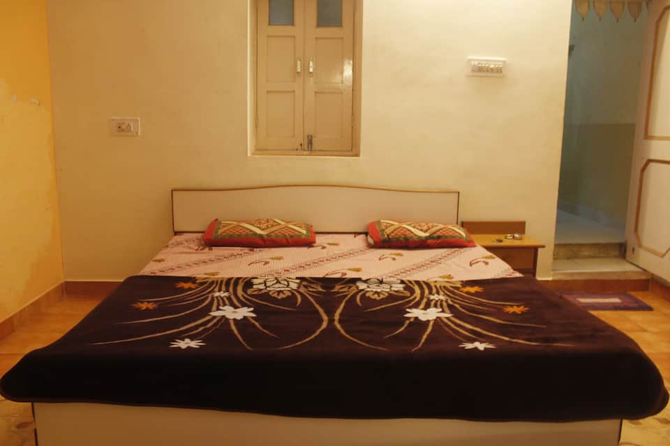 Shivam Paying Guest House, , Shivam Paying Guest House