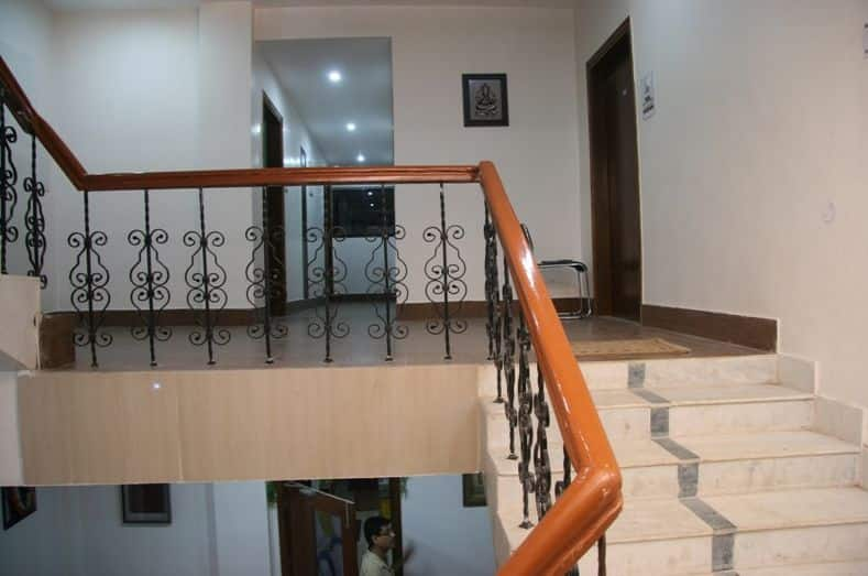 Bluemoon Guest House, Dispur, Bluemoon Guest House