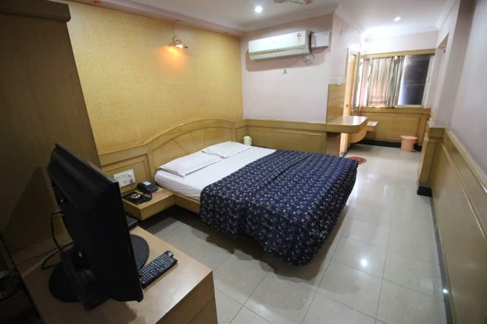 Pai Vihar Lodging and Boarding, Majestic, Pai Vihar Lodging and Boarding