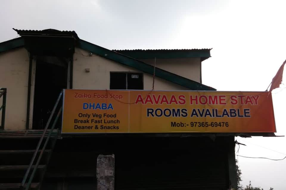 Avaas Home Stay, Shoghi, Avaas Home Stay