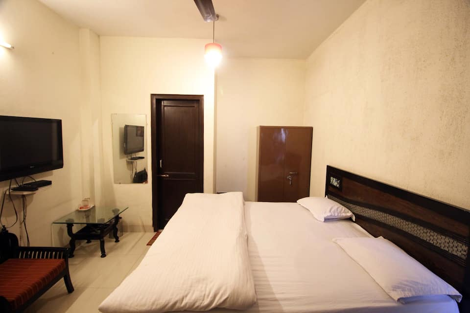 Destiny Guest House, Kalkaji, Destiny Guest House